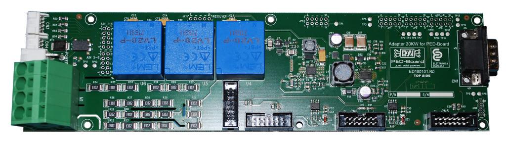 AdapterBoard_3ph4leg_VSI_1500px