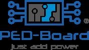 PED-Board